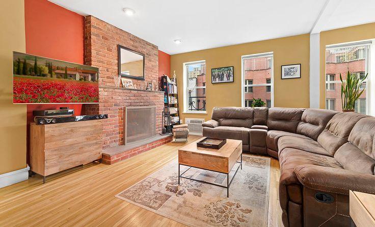 406 East 73rd Street via Corcoran