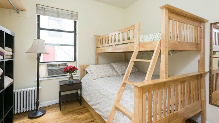 706 West 180th Street, Washington Heights, Luxury Co-op, New York City