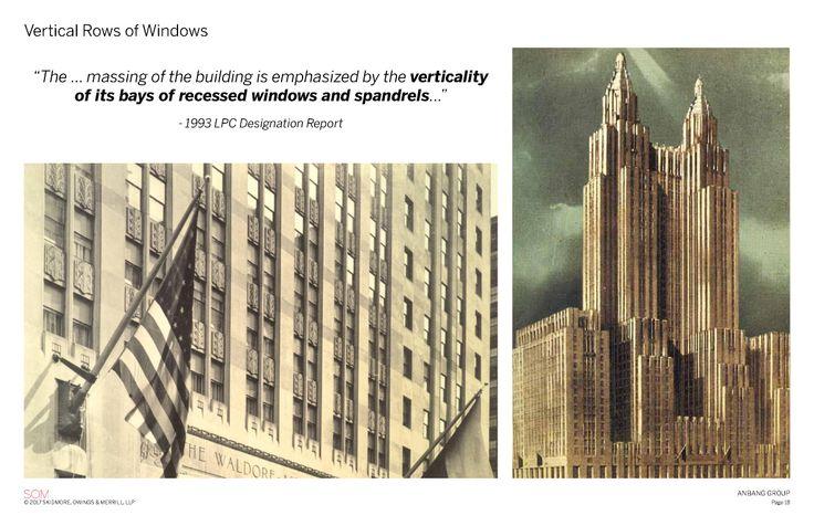 Waldorf-Astoria-0355