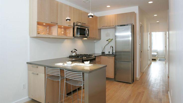 330 East 119th Street, East Harlem, Luxury Condo, New York City