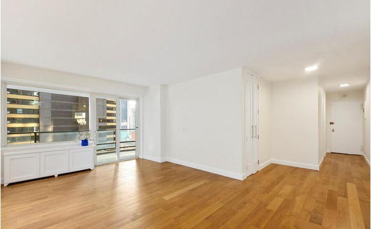 159-West-53rd-Street