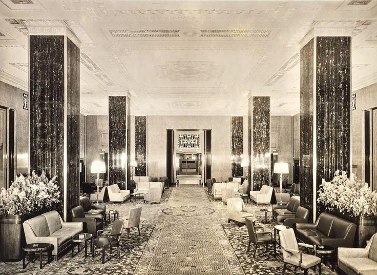 Waldorf-astoria-interior-06