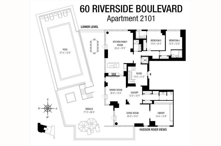 60-Riverside-Boulevard
