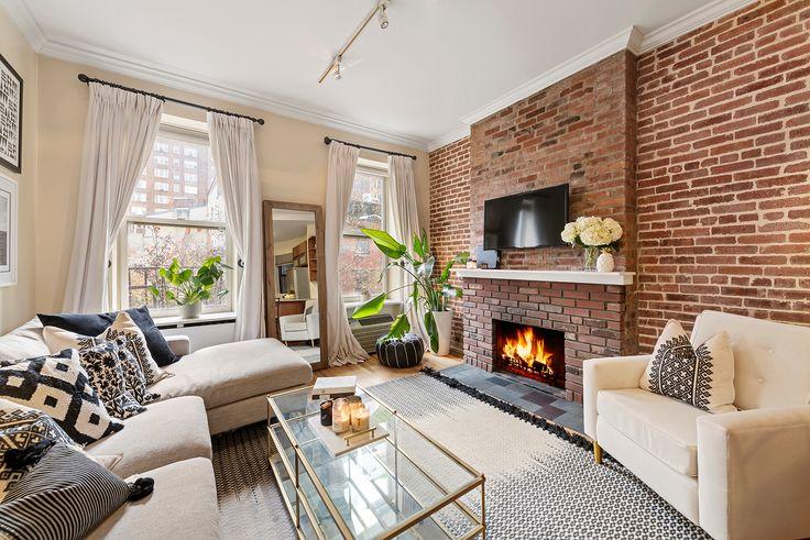 41 Jane Street via Core Group NYC