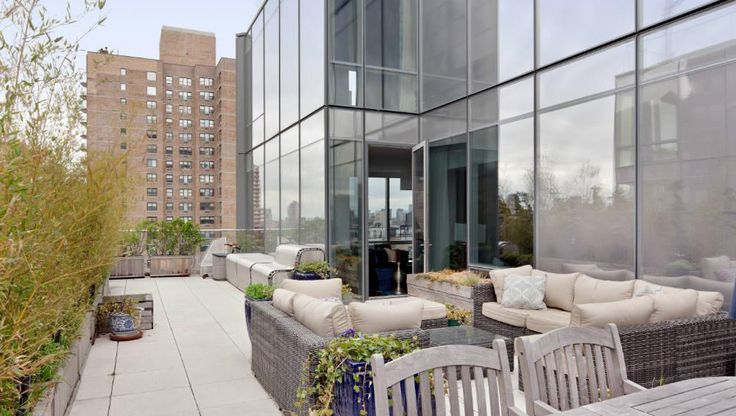 The Lucida, 151 E. 85th St., Condo, Manhattan, NYC