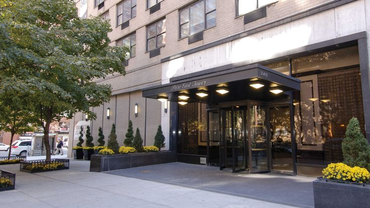 Parc East, 240 East 27th Street (Image via Equity Residential)