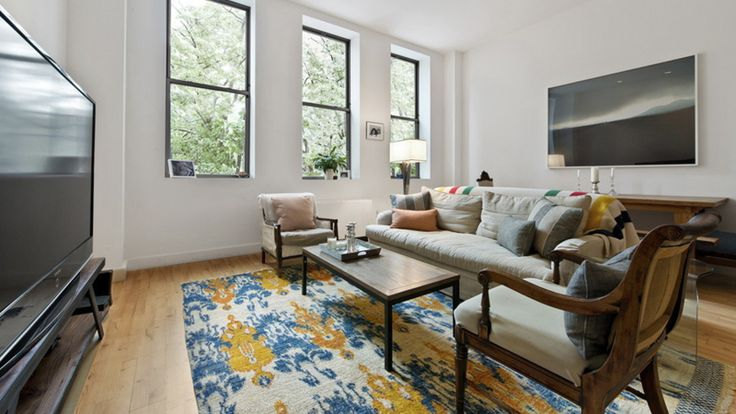 Loft 25 420 West 25th Street NYC Condo Apartments CityRealty