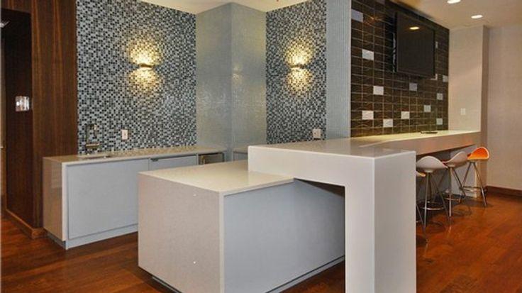 200 water street nyc rental apartments cityrealty