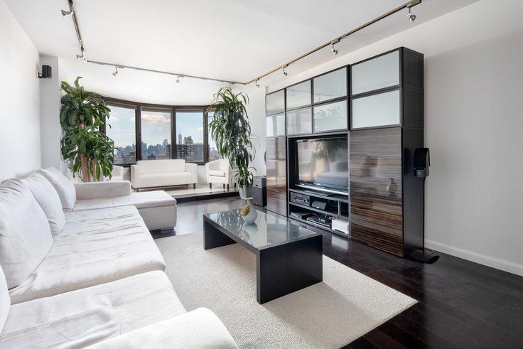 Apartment at The Corinthian (Compass)