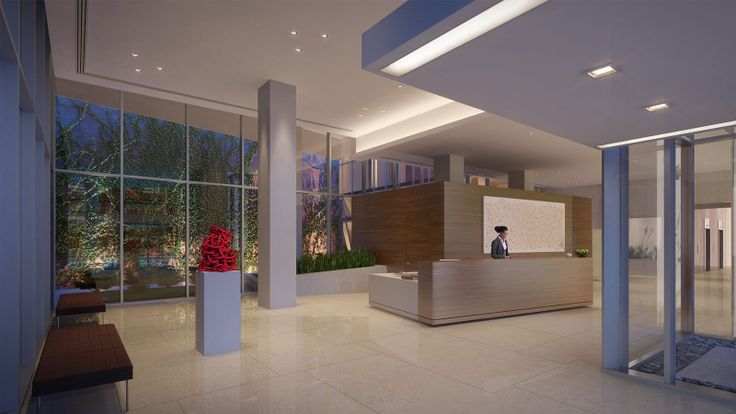 Sky Condo, luxury Condo, Murray Hill, New York City