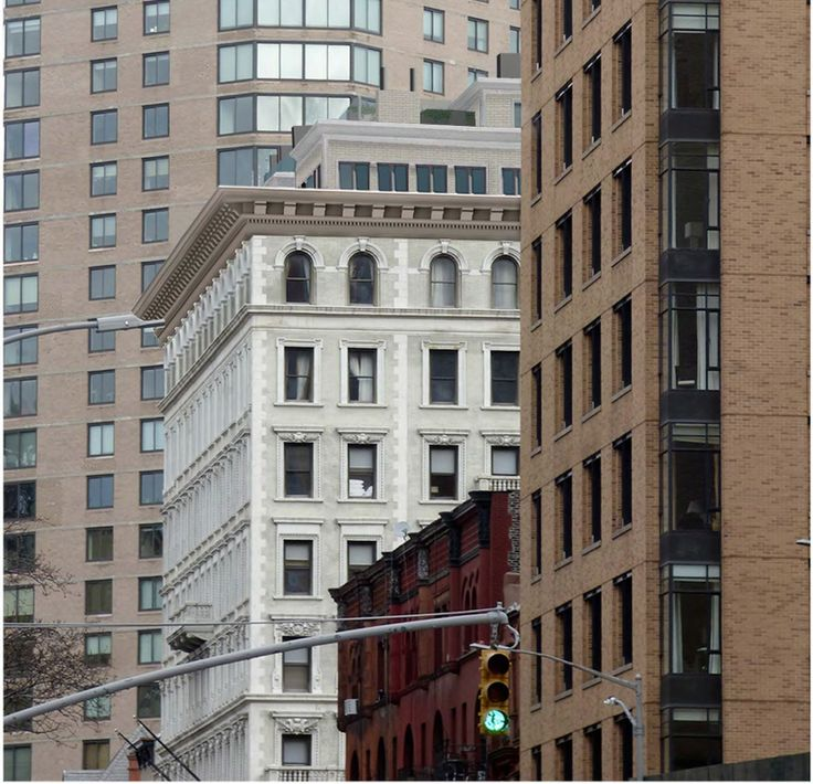 1295-Madison-Avenue