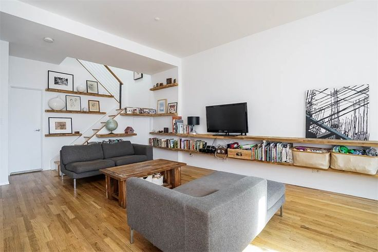 560 State Street, Downtown Brooklyn, Times Plaza Condo