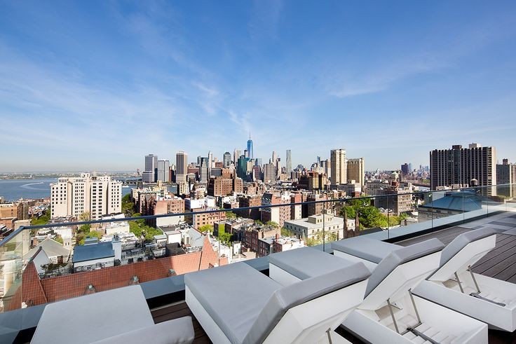 172 Montague Street, Brooklyn Heights, Brooklyn Rentals