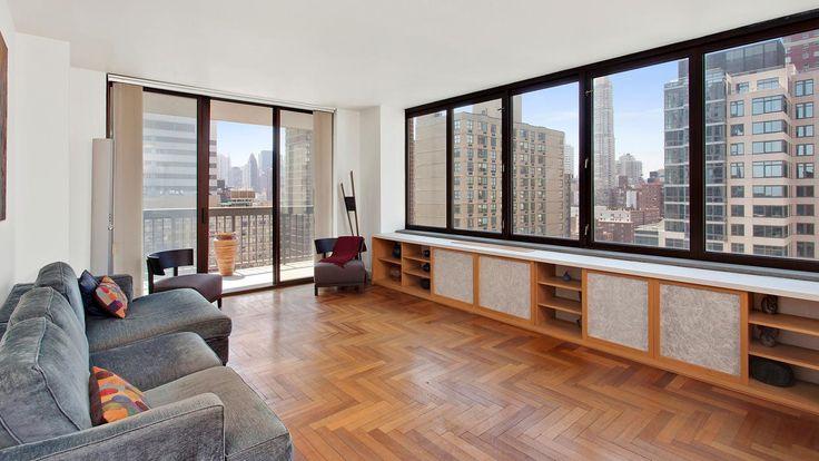 The Oxford, Luxury Condo, Manhattan, New York