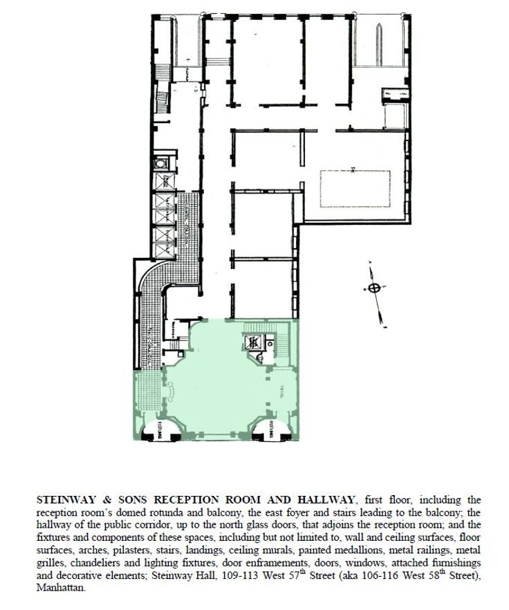Steinway Hall-05