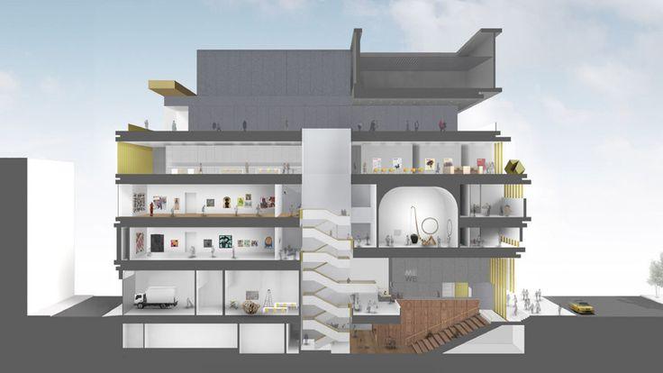 Studio Museum of Harlem -03