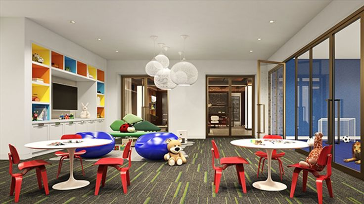 The Chatsworth, Riverside Dr./West End Ave., Luxury Condo, New York City