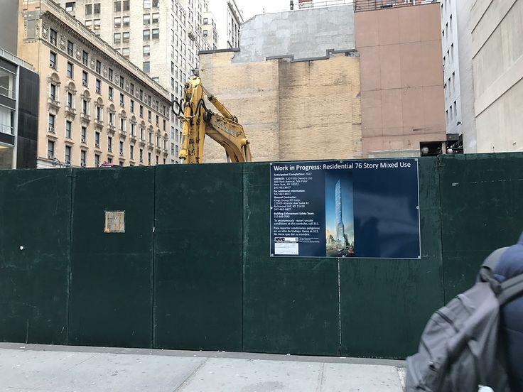 520-Fifth-Avenue-23