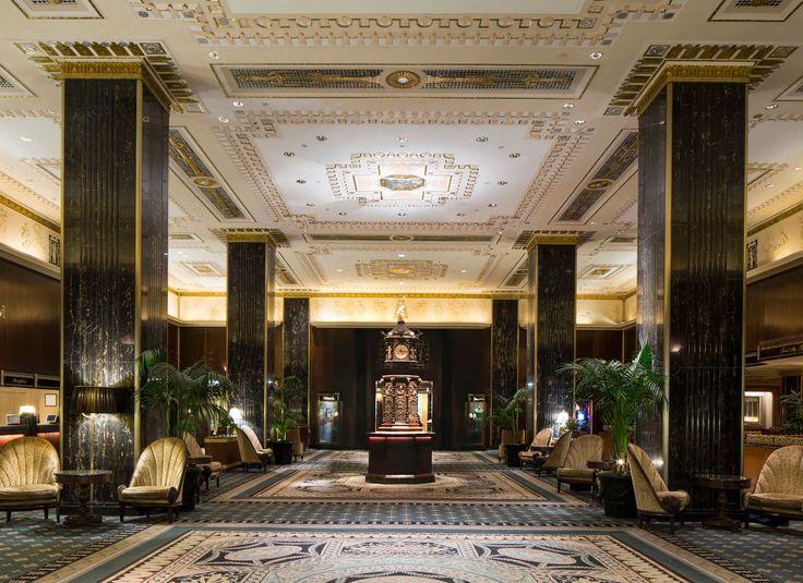 Waldorf-astoria-interior-07