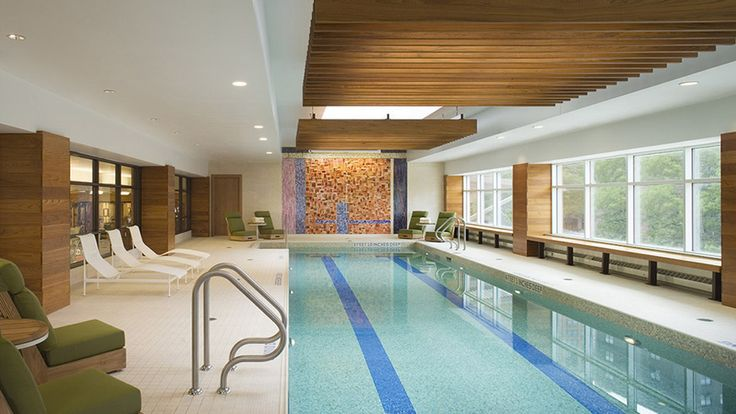 One Carnegie Hill, Luxury Condo, Manhattan, New York City