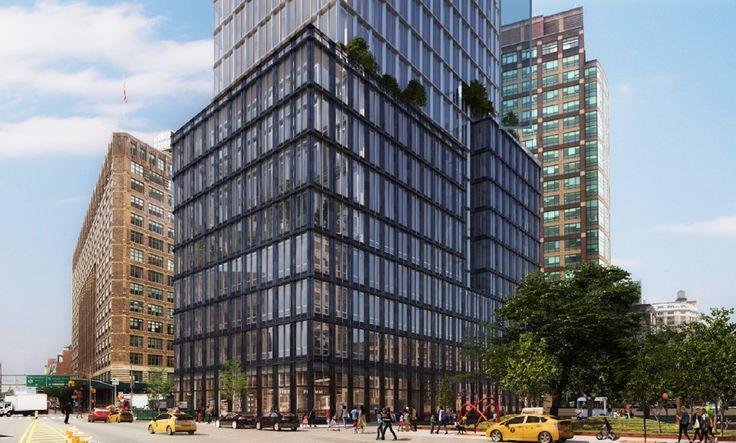 2-Hudson-Square