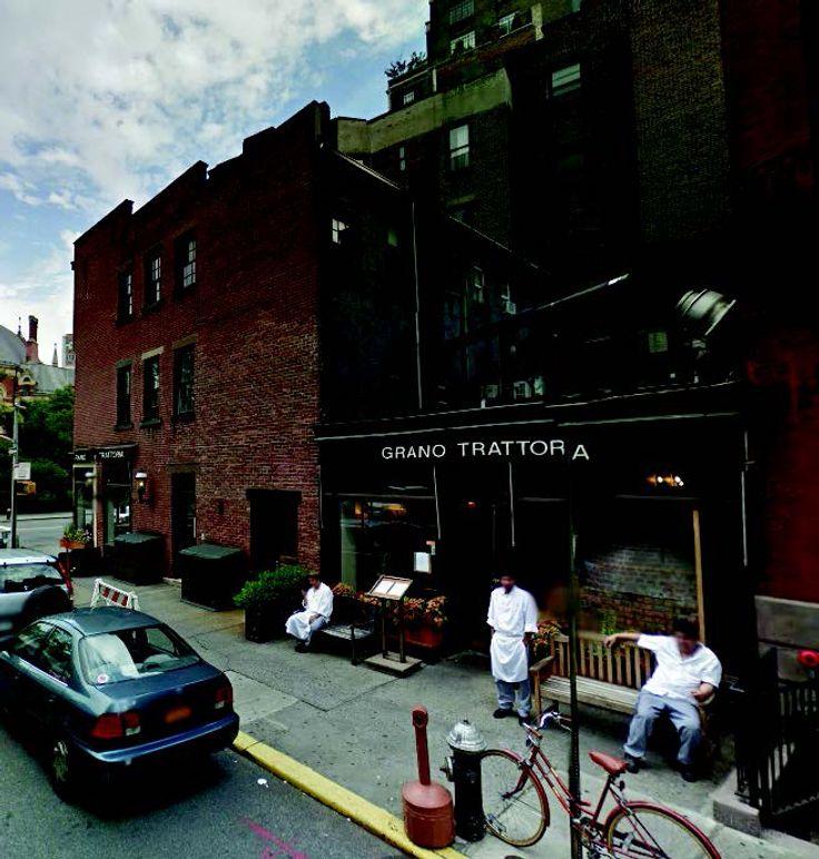 21-Greenwich-Avenue
