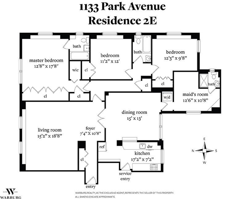 1133-Park-Avenue