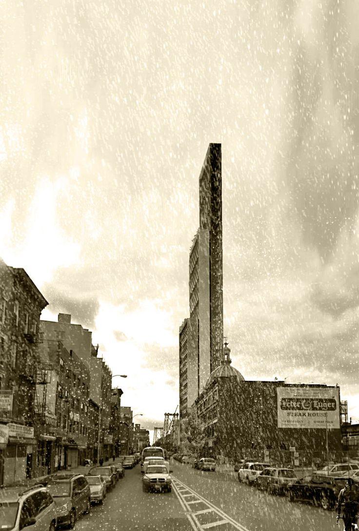 159-Broadway-03