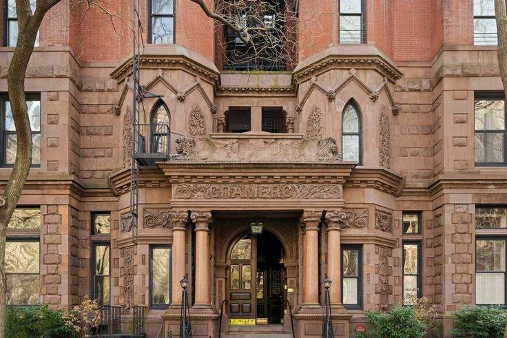 34-Gramercy-Park-East-PHB