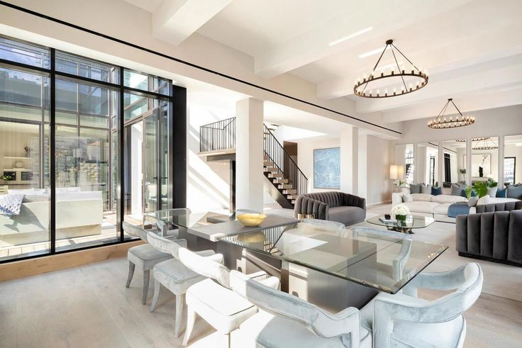 Even a downtown gem like this isn't immune to market forces. (11 Beach via HFZ Capital)
