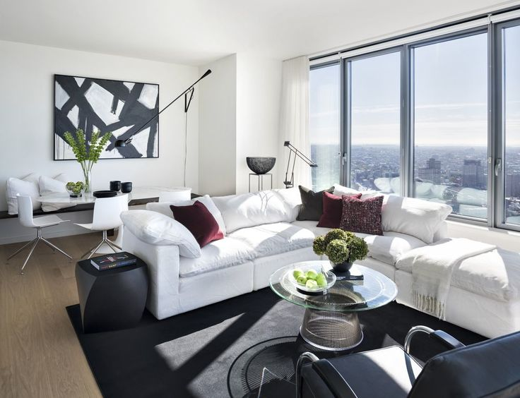 New interior photos of the ashland reveal exciting for The ashland brooklyn