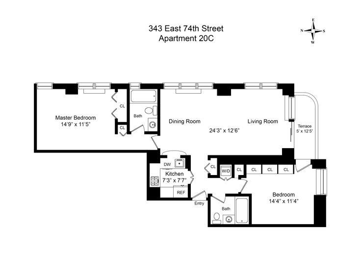 343-East-74th-Street