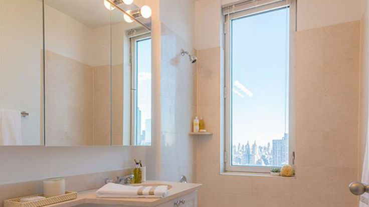 Trump Place, Luxury Apartment, Riverside Dr./West End Ave. Apartments, New York City