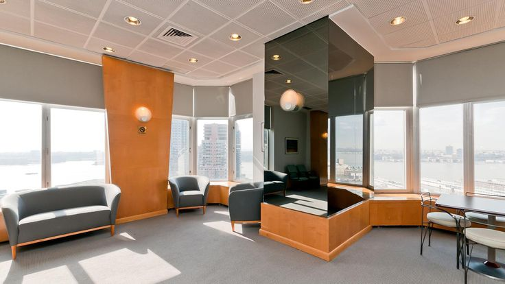 The Strand, Luxury Condo, Manhattan, New York City