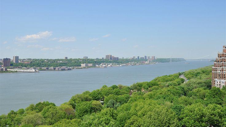 View, 173 Riverside Drive, Condo, Manhattan, NYC