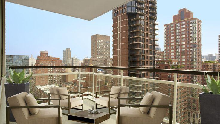 Manhattan House, Condo, Manhattan, New York