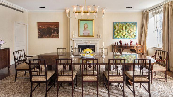 775 park avenue nyc apartments cityrealty. Black Bedroom Furniture Sets. Home Design Ideas