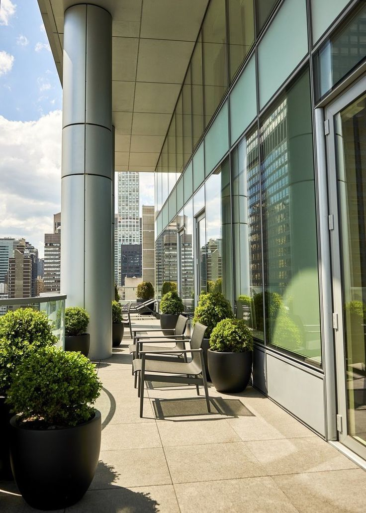 252-East-57th-Amenities