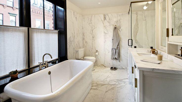 211 Elizabeth, Apartment, Manhattan, New York