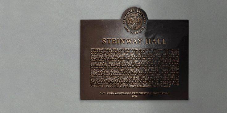 Steinway Hall-04
