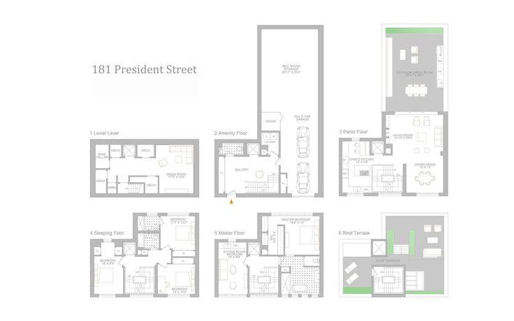 181-President-Street
