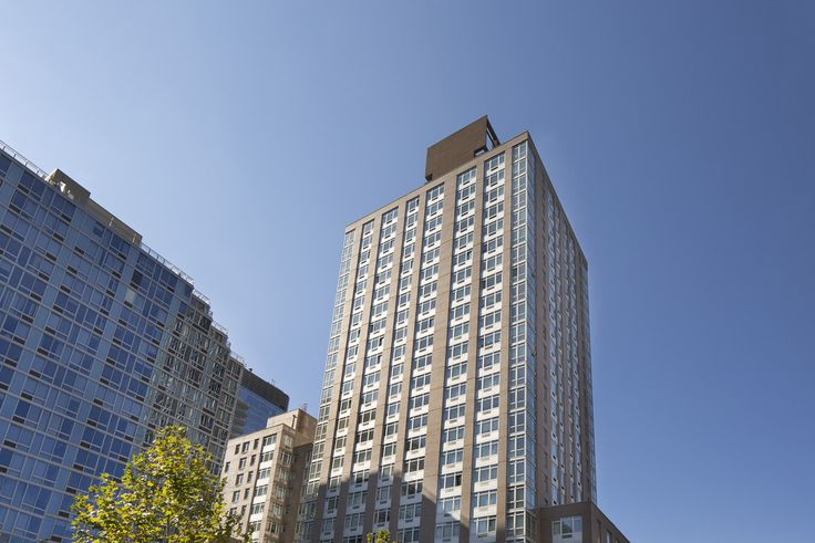 Sessanta at 229 West 60th Street is near Lincoln Center on the Upper West Side. (Image via sessanta60.com)