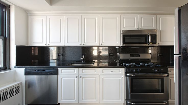 305 East 86th Street, Yorkville, NYC, Hi-Rise, Rentals