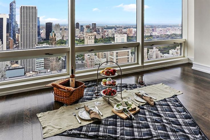 One Beacon Court, #41F is available with a 19% discount (Corcoran)