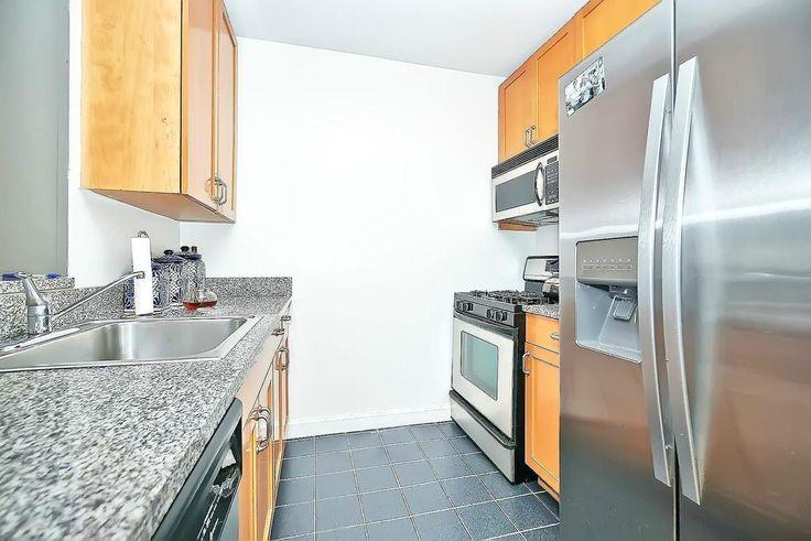 420 West 42nd Street, Manhattan Rentals