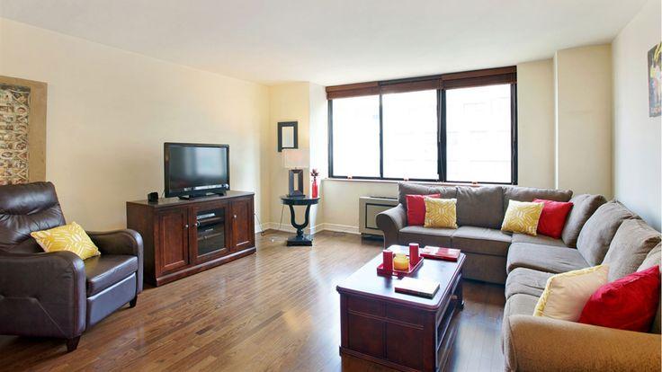 The Saratoga 330 East 75th Street Nyc Condo Apartments