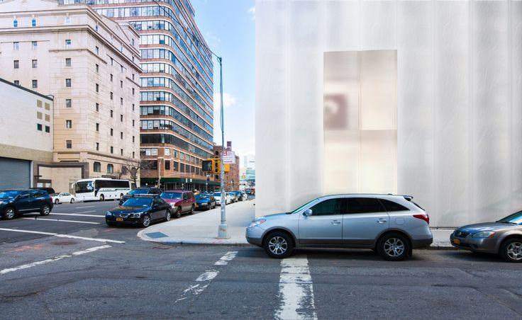 200-11th-Avenue-02