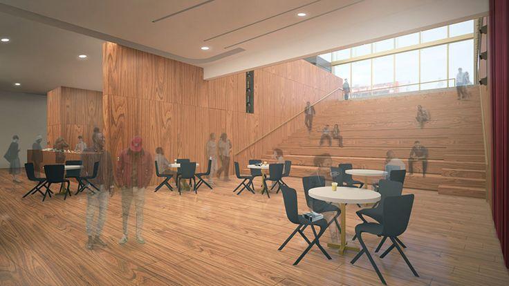 Studio Museum of Harlem -07