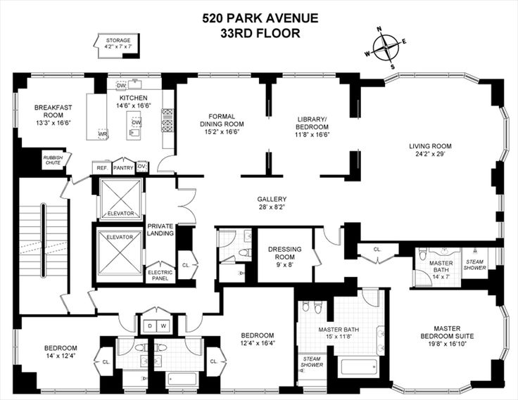 520-Park-Avenue