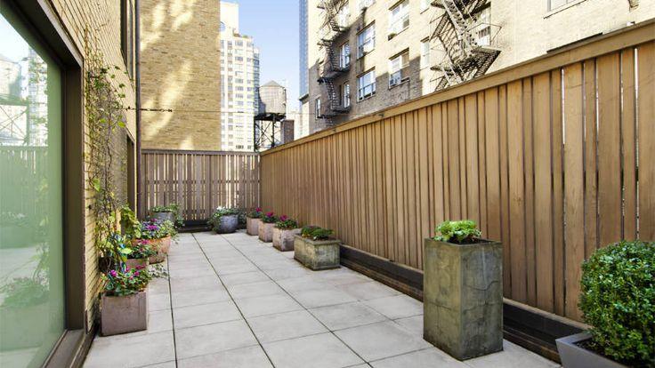 Gramercy park hotel 50 gramercy park north nyc condo for 70 park terrace east new york ny